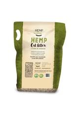 Hemp Sense HEMP SENSE CAT LITTER 10LBS