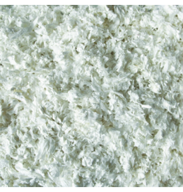 Kaytee Kaytee Clean & Cozy White Bedding