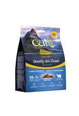 CA - Catit Catit Gold Fern Air Dried Food Lamb & Mackerel