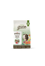 LW - Living World Living World Green Botanicals Adult Guinea Pig Food