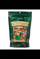 Lafebers Lafebers Nutri-Berries  Tropic Fruit Parrots 284g
