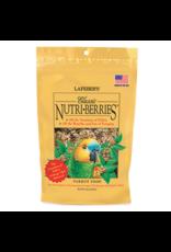 Lafebers Lafeber Nutri-Berries Parrot 10oz