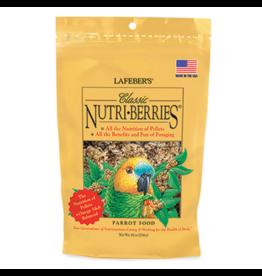 Lafebers LAFEBER Nutriberries - Parrot 10oz