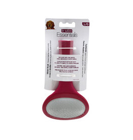 LS - Le Salon Le Salon Essentials Dog Slicker Brush - Large