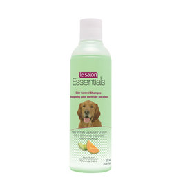 LS - Le Salon Le Salon Essentials Odor Control Shampoo - 375 mL (12.6 fl oz)