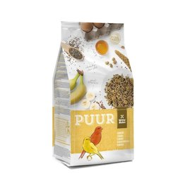 PUUR Canary 750 GR