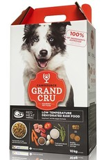 Canisource Canisource Grand Cru Dog Red Meat