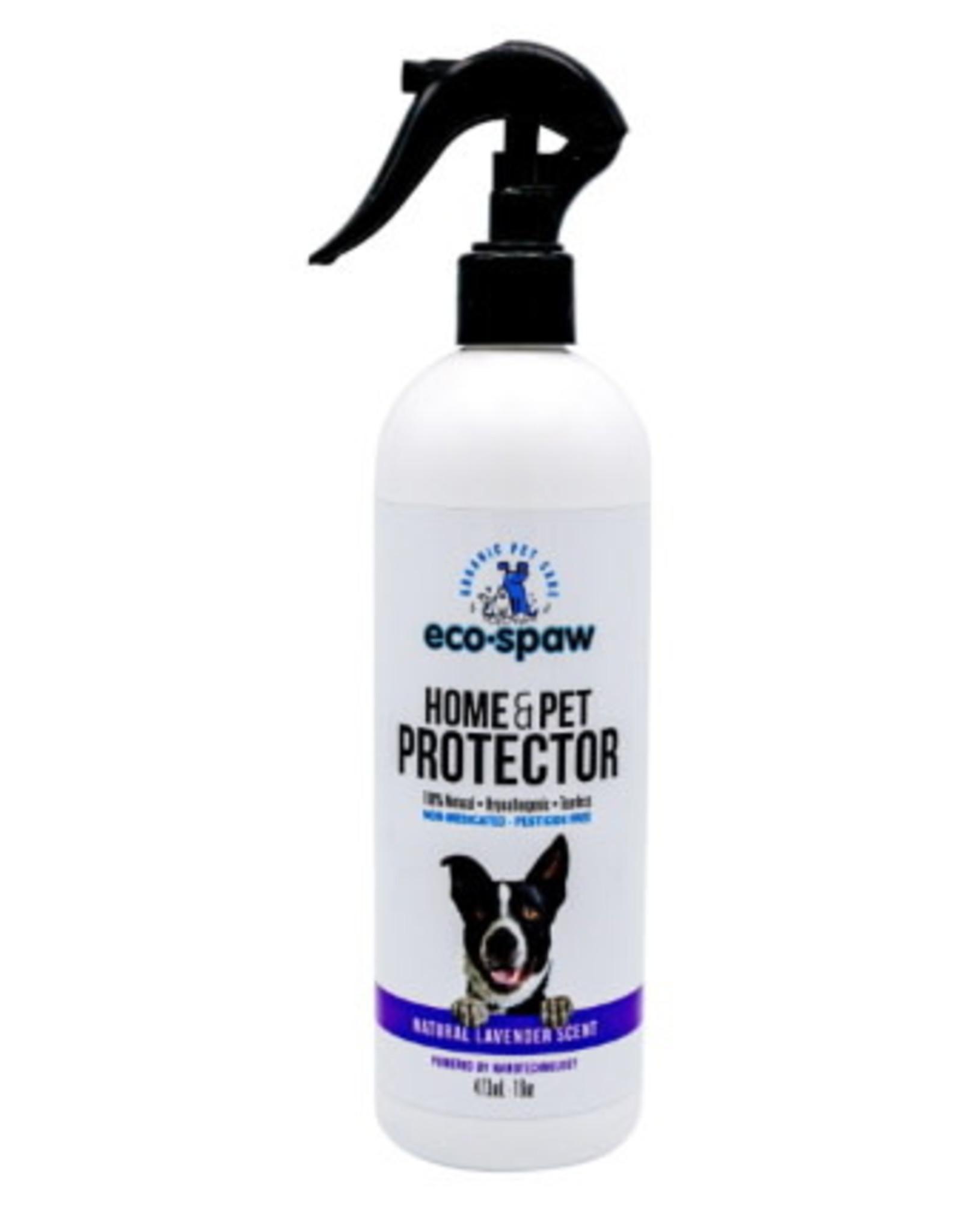 ECO-SPAW PET PROTECTOR LAVENDER 709ML