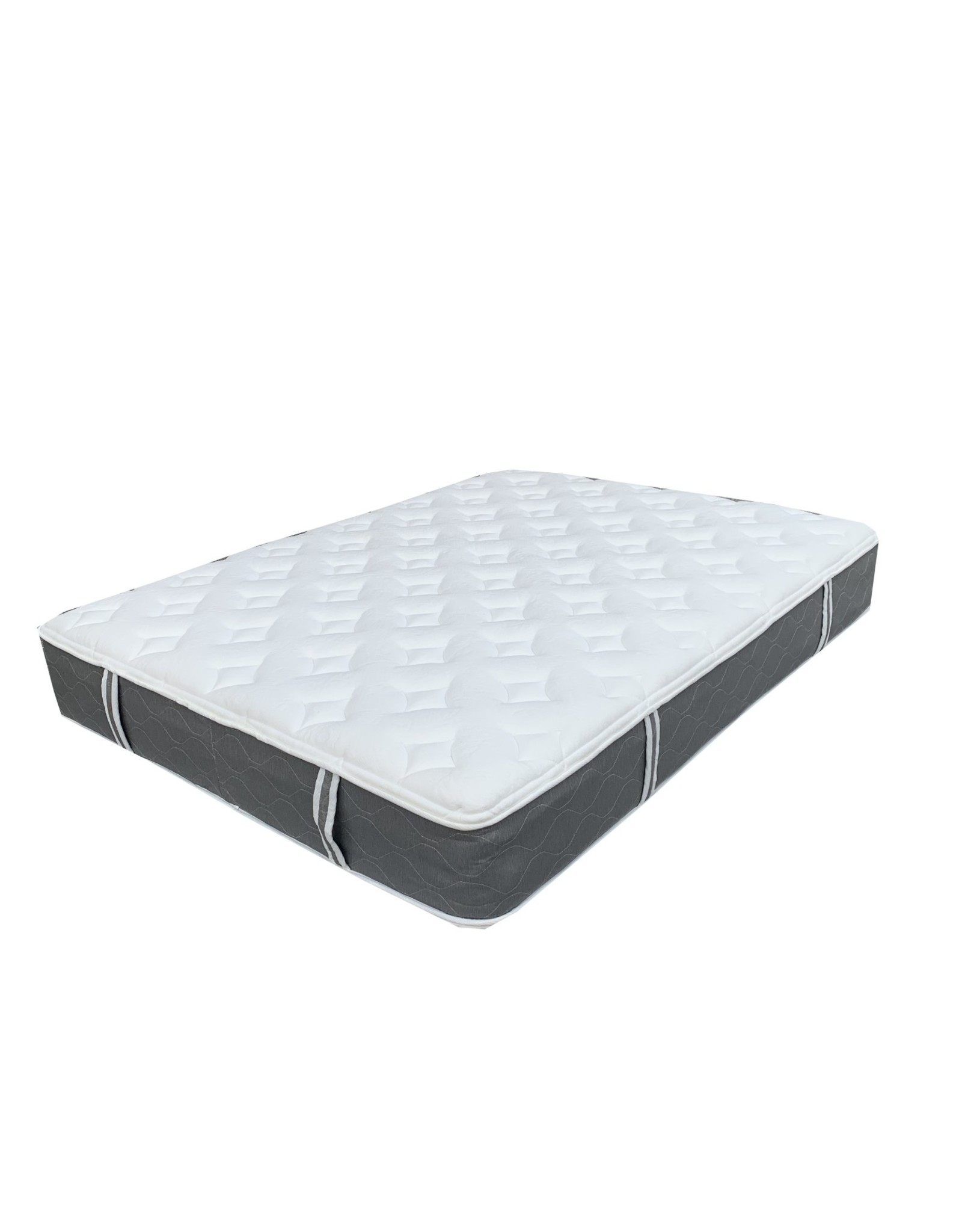 Magic Comfort Mattress
