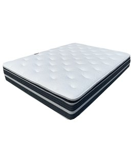 Ariana Pillow Top Mattress