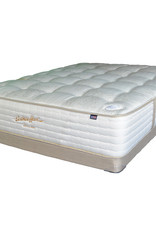 Luxury Firm Mattress