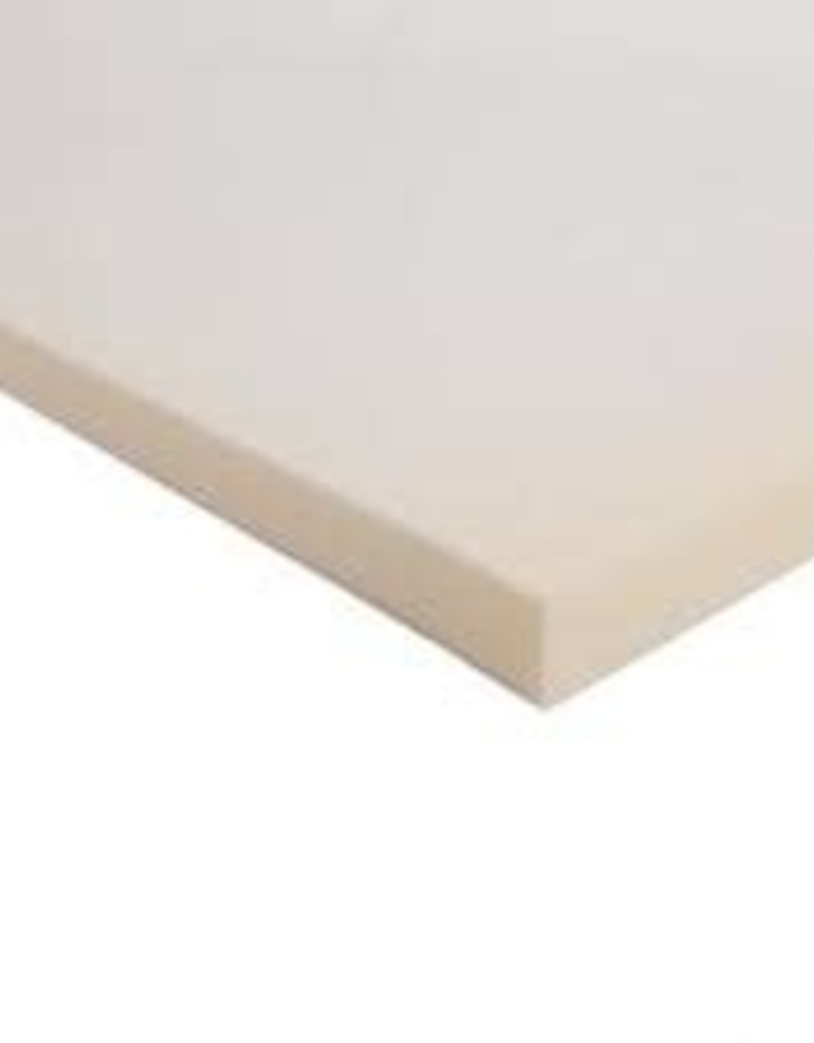 """Sleep Number Replacement Foam 2"""" (SOFT)"""