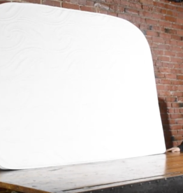 Casita Shell with Foam Options