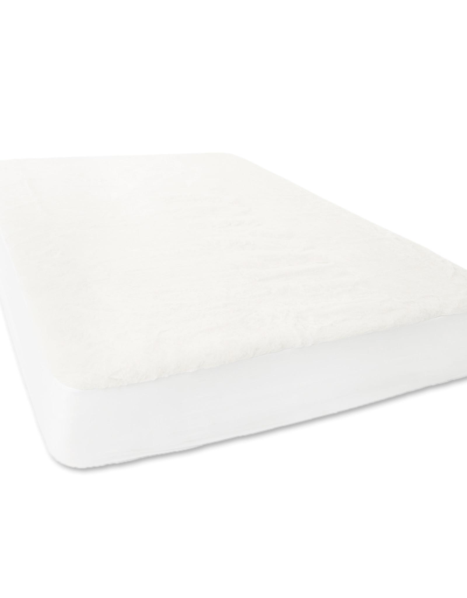 Malouf Mattress Protector Sleep Tite
