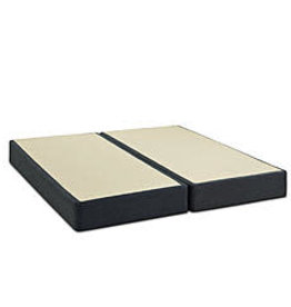 Split Queen Box Spring
