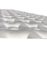 Sleep Number Replacement Pillow Top (TOP ONLY)