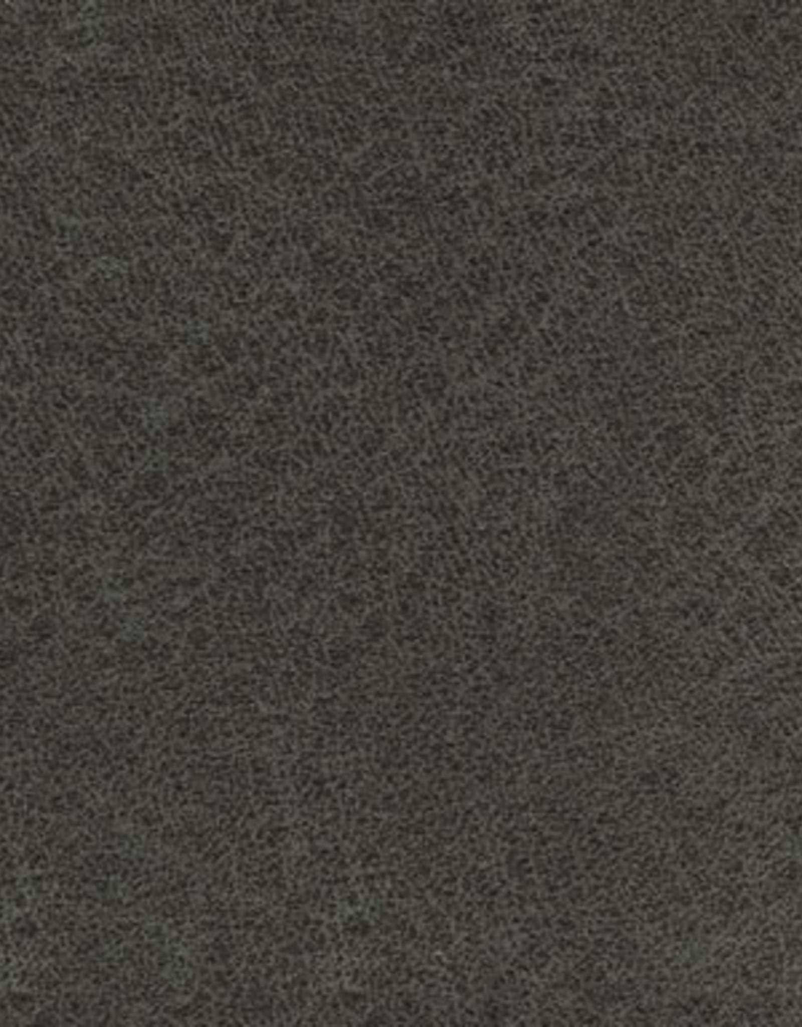 Bladewood Zero Wall Recliner (Slate) - Online Only