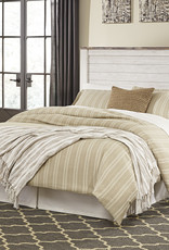 Willowton Headboard