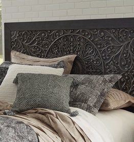 Paxberry Headboard