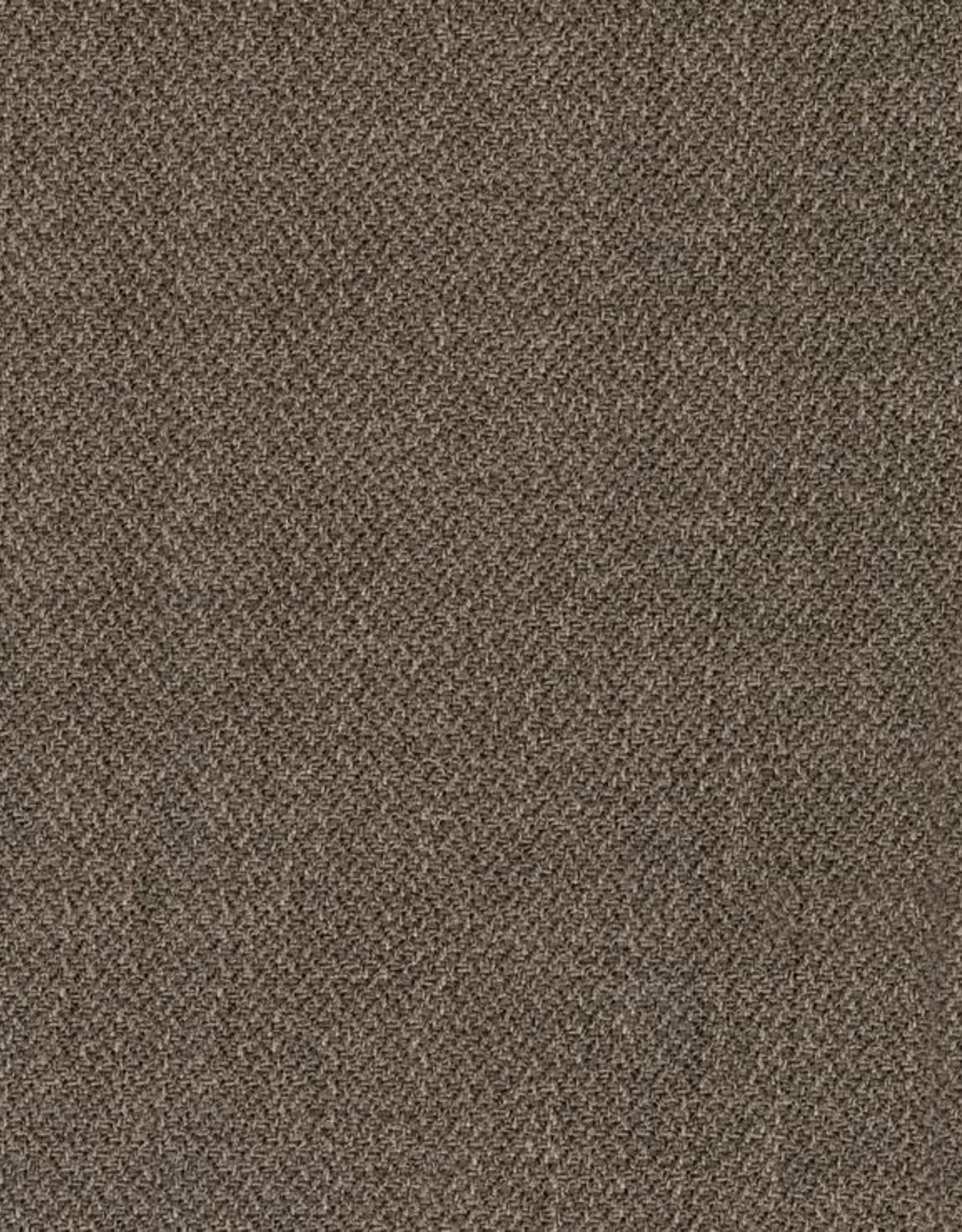 Calicho Ottoman (Cashmere) - Sofa Displayed in Showroom