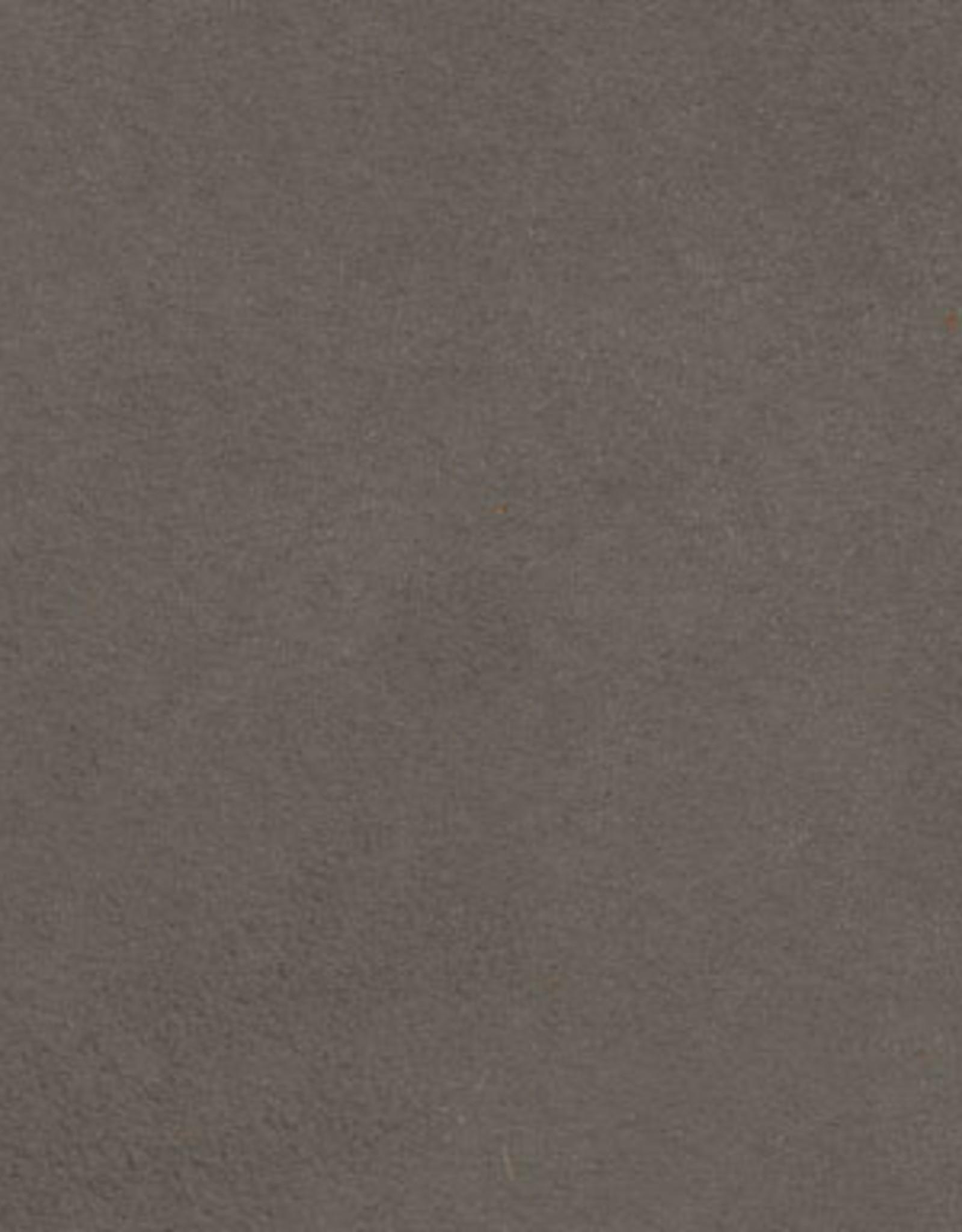 Darcy Ottoman (Cobblestone) - Online Only
