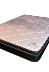 Kimberly 4000 Firm RV Mattress