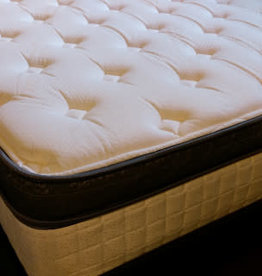 Kimberly 5000  RV Mattress