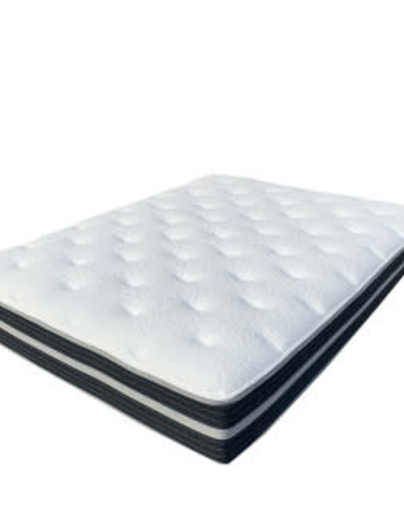 Ariana Plush RV Mattress