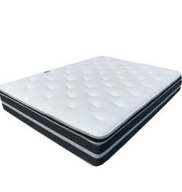Ariana Pillow Top RV Mattress