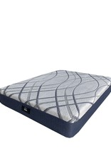 "12"" Gel Memory Foam RV Mattress"