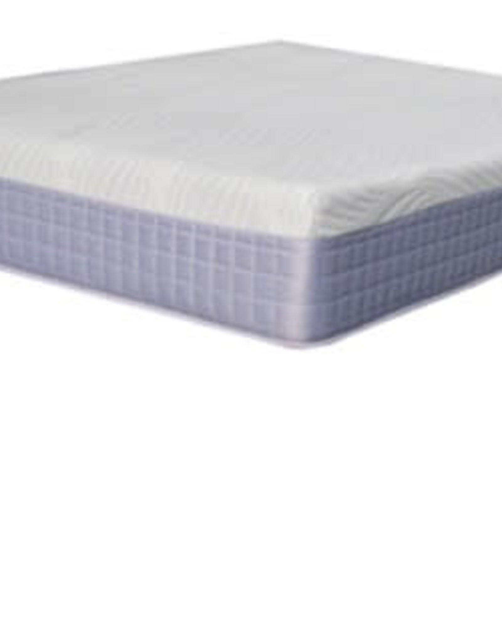 Tranquility Hybrid RV Mattress