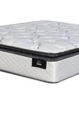Sleeping Beauty Pillow Top RV Mattress