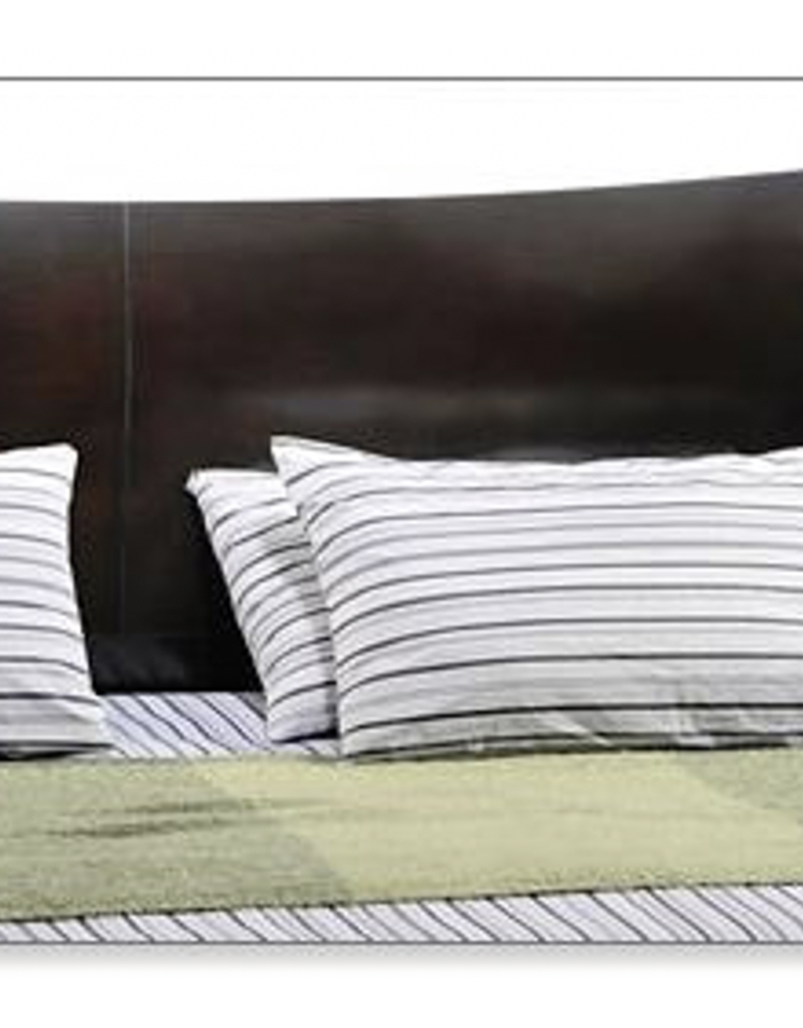 Blackpepper Headboard - Comes in Three Colors