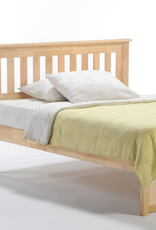Rosemary Headboard - Comes in Five Colors