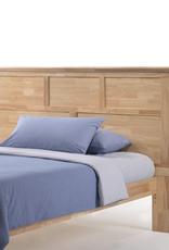 Tarragon Headboard - Comes in Five Colors
