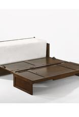 Murphy Cube Bed