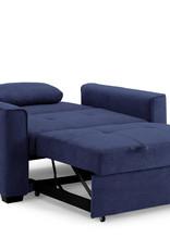 Nantucket Twin Sofa Bed