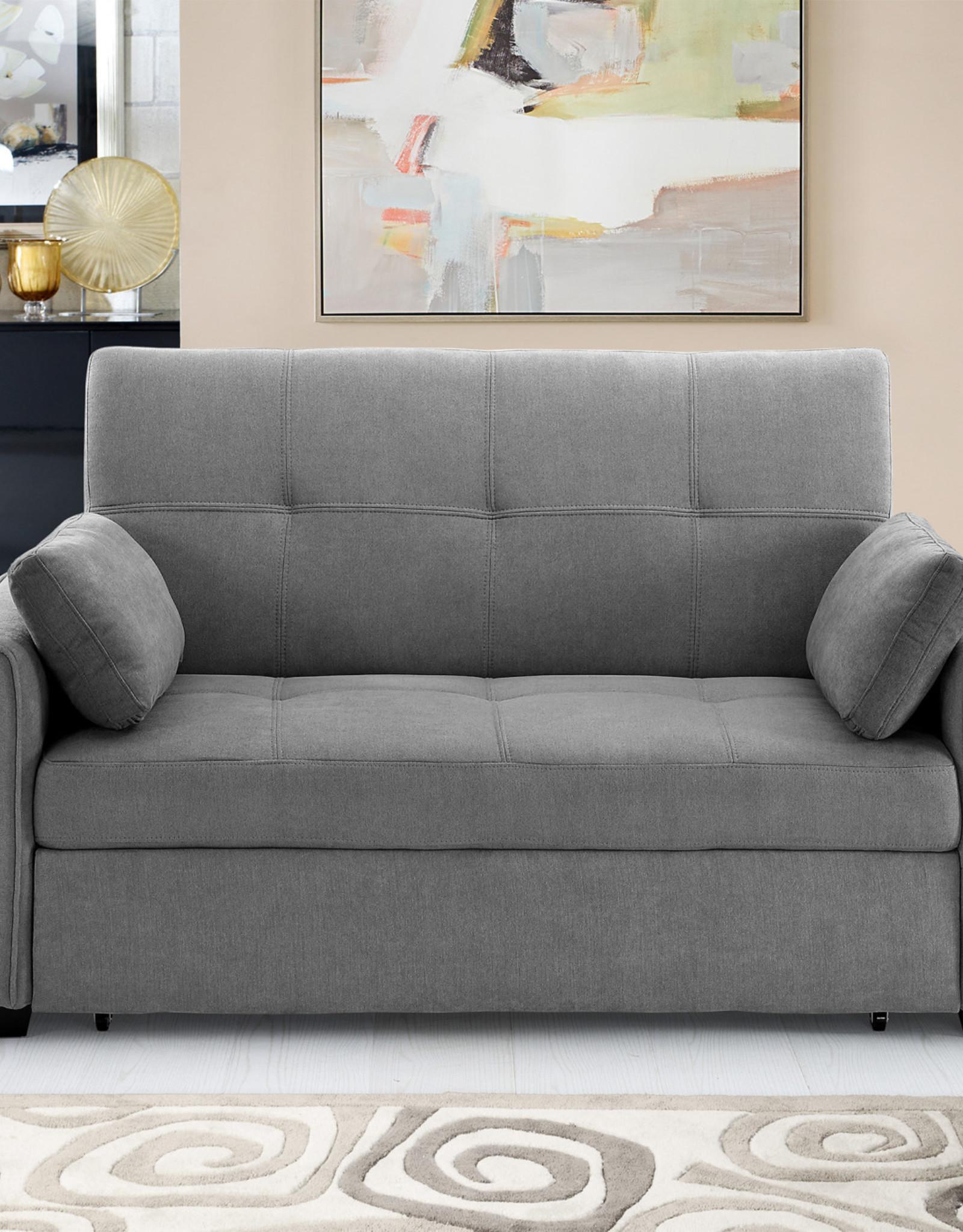 Nantucket Full Sofa Bed