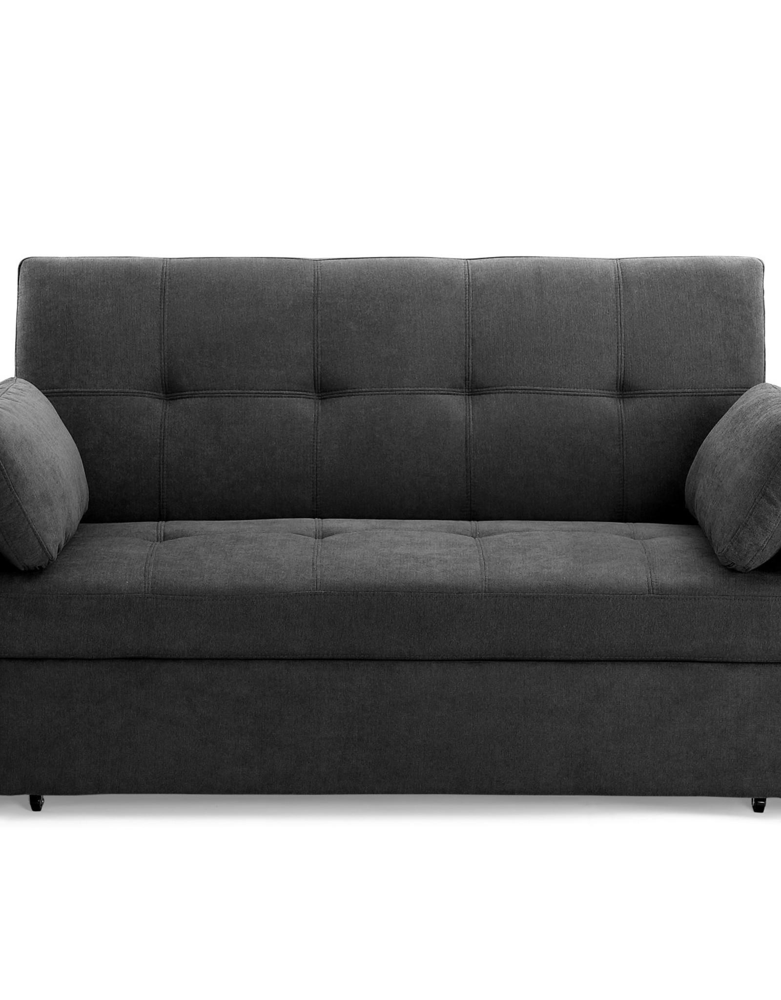 Nantucket Queen Sofa Bed