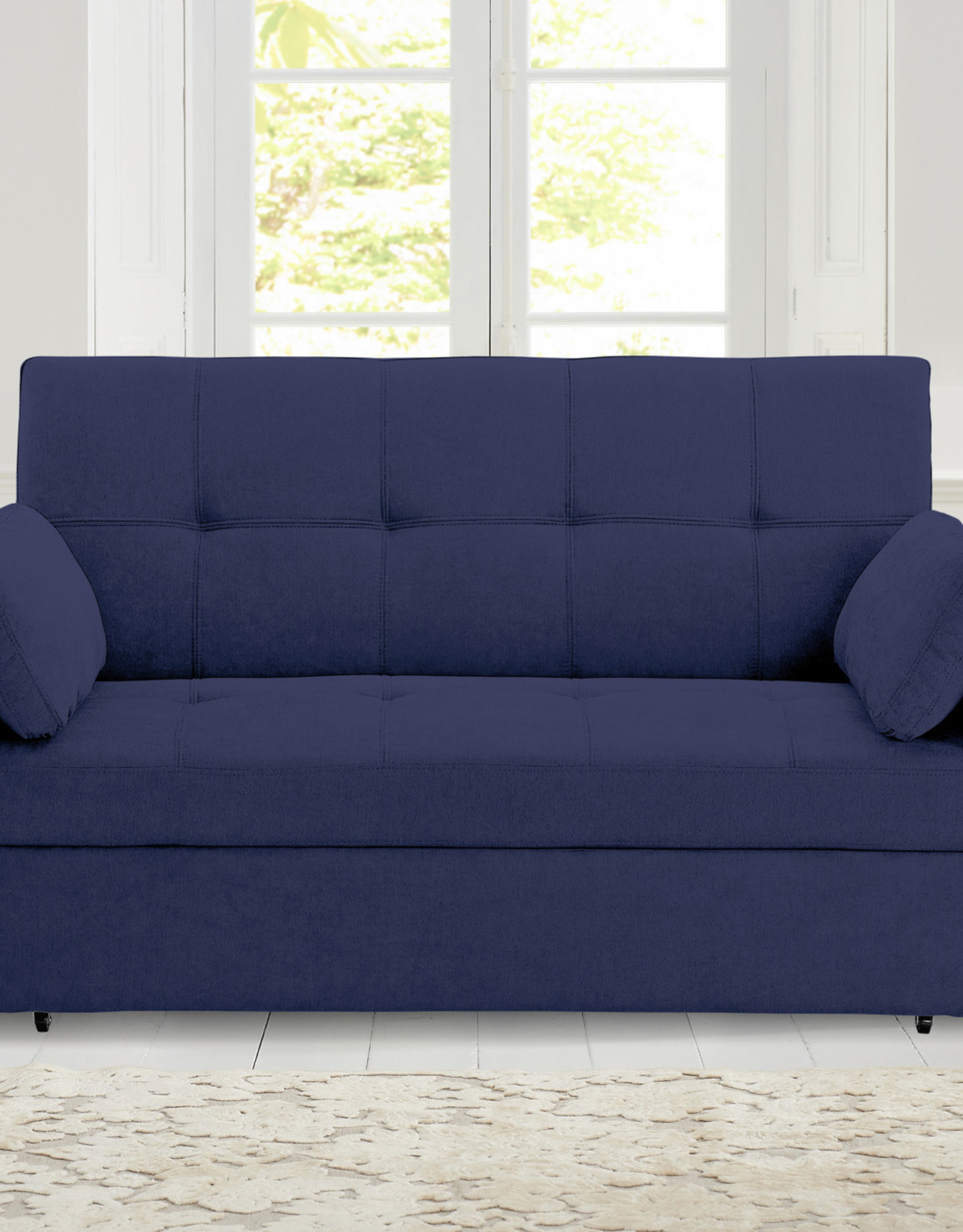 Nantucket Queen Sofa Bed