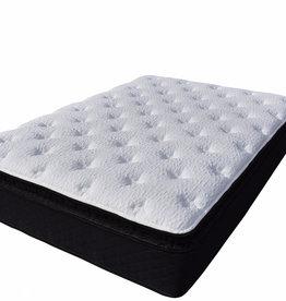 Arctic Pillow Top Mattress