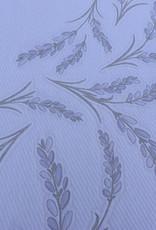 Lavender Scented Hybrid