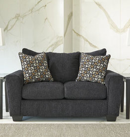 Wixon Loveseat Clearance