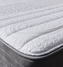 Queen Henley Hybrid  Mattress Clearance