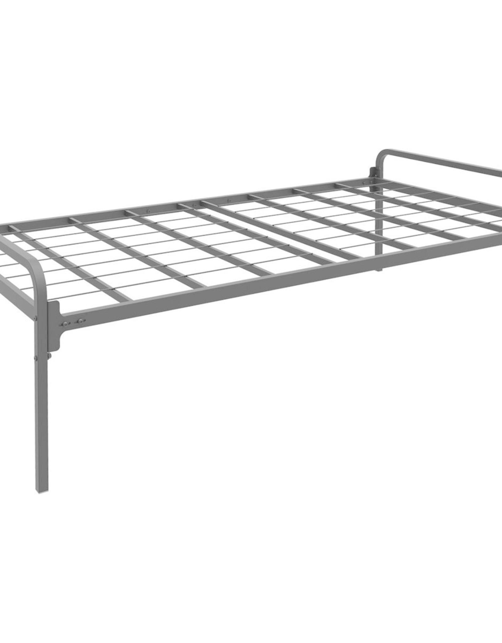 Hi Riser Platform Bed