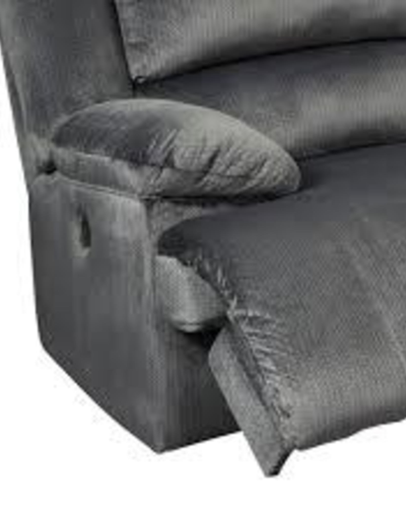 CLOSEOUT: Clonmel Reclining Chair