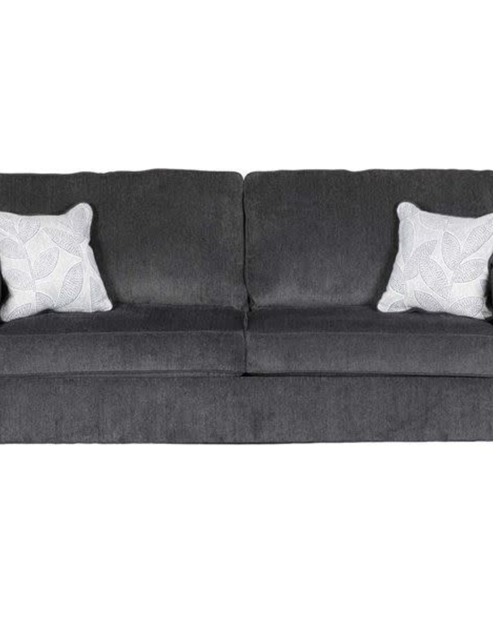 CLOSEOUT: Altari Sofa