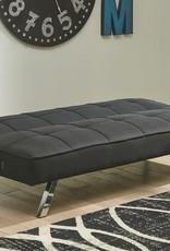 CLOSEOUT: Santini Flip Flop Sofa