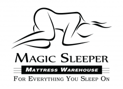 Magic Sleeper Mattress