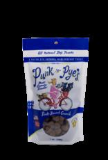Punk N Pye's Punk N Pye's Punk's Brunch Crunch 7oz